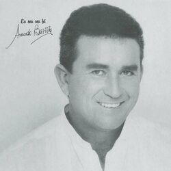 Amado Batista – Eu Sou Seu Fã 1997 CD Completo