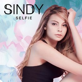 Album cover of Selfie