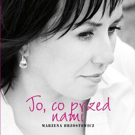 Album cover of To Co Przed Nami