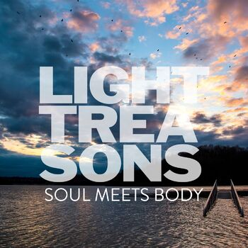 Soul Meets Body cover