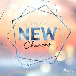 New Chances: Roman (Green Valley Love 5) Hörbuch kostenlos