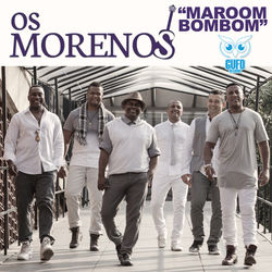 Download Os Morenos - Os Morenos 2016
