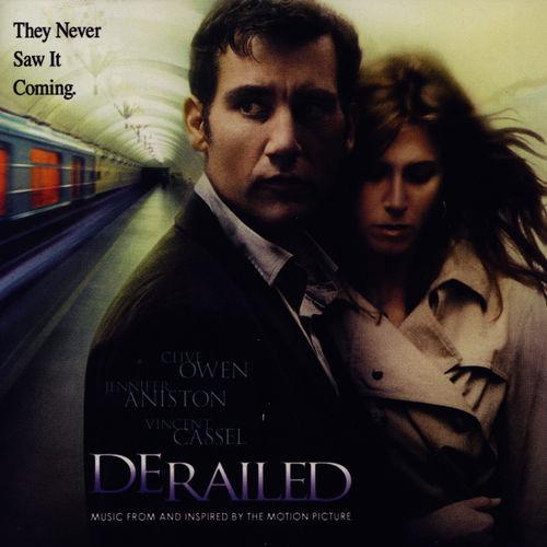 Baixar Single Winston's Theme (Orchestral) – Ed Shearmur (2005) Grátis