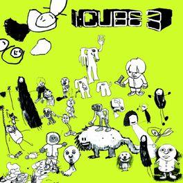 Album cover of 3