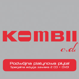 Kombii Kombi Special Edition Music Streaming Listen On Deezer