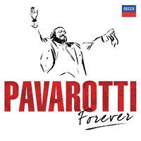 Caruso - Luciano Pavarotti