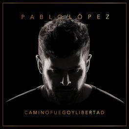 Album cover of Camino, Fuego Y Libertad