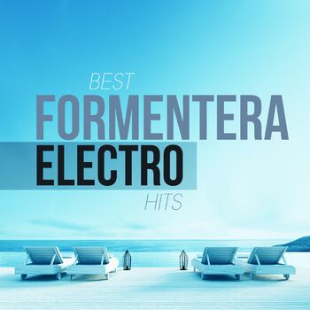 Danz Electrik cover