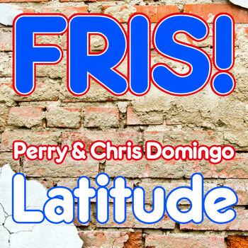 Latitude cover