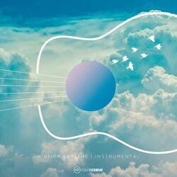 Download Colo de Deus - Mística Sublime 2021