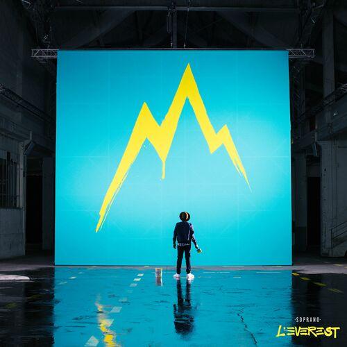 Soprano L Everest [Deluxe Edition] [FLAC] [2017]