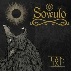 Download Sowulo - SOL 2016