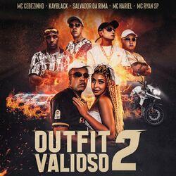 Outfit Valioso 2 – MC Cebezinho
