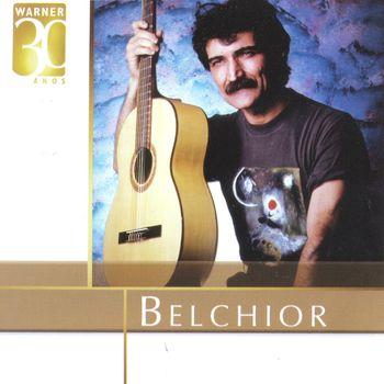 Belchior Apenas Um Rapaz Latino Americano Listen With Lyrics Deezer