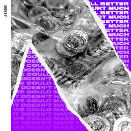 Album cover of Money