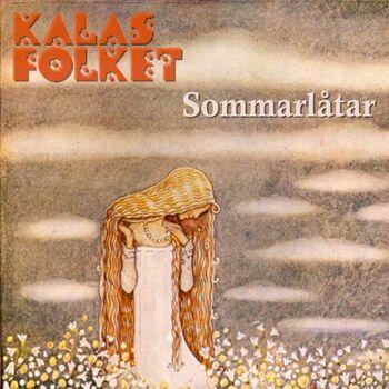 Solsken cover