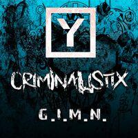 No Weetnes - CRIMINALISTIX