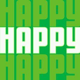 Pharrell Williams - HAPPY   264x264