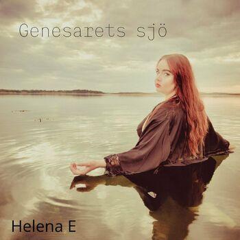Genesarets sjö cover