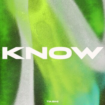 Know cover