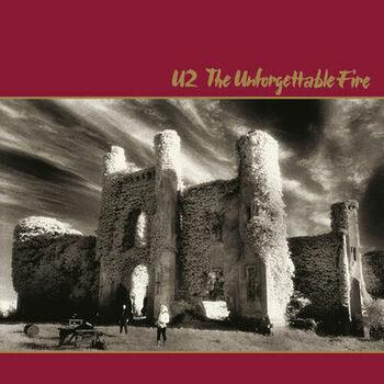U2 Pride In The Name Of Love Remastered 2009 Escucha Con Letras Deezer