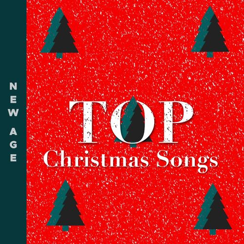 Top Christmas Songs.Classical Christmas Music And Holiday Songs Christian