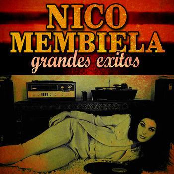 Cien Años cover