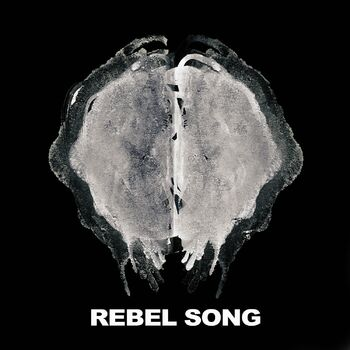 Rebel Song cover
