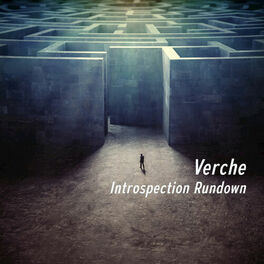 Album cover of Introspection Rundown
