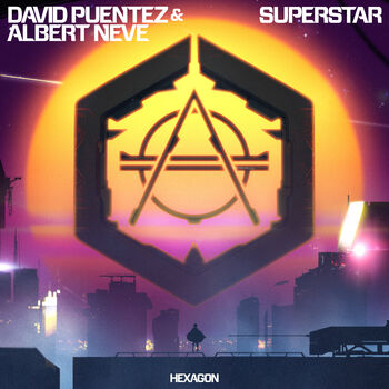 Superstar cover