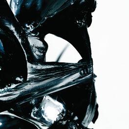 Album cover of Los Angeles