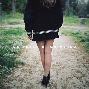 Un Pezzo Di Universo (feat. Coez & Gemitaiz) cover