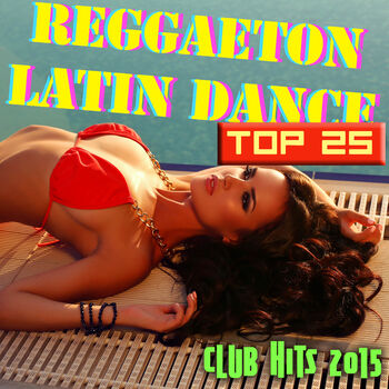 Reggaeton sex songs