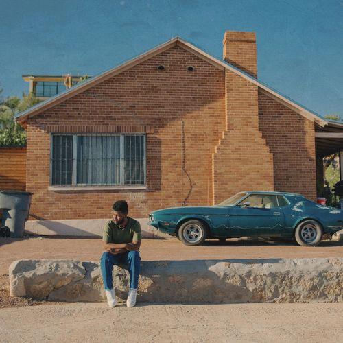 Baixar CD Suncity – Khalid (2018) Grátis