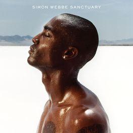 Album cover of Sanctuary