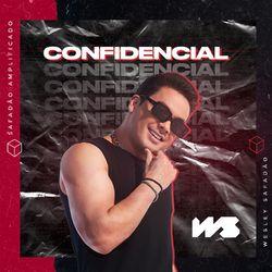 Música Confidencial - Wesley Safadão (2020)