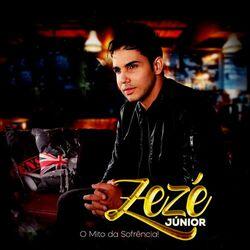 Zezé Junior – O Mito da Sofrência 2020 CD Completo
