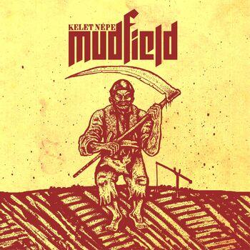 mudfield fereg