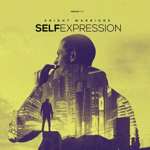 Knight Warriors – Self Expression [InQfive]