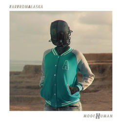 Far From Alaska – Modehuman 2014 CD Completo
