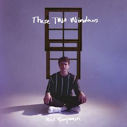 Alec Benjamin – These Two Windows 2020 CD Completo