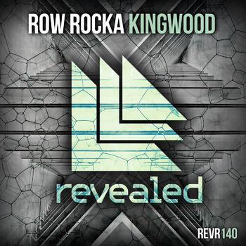 Kingwood cover