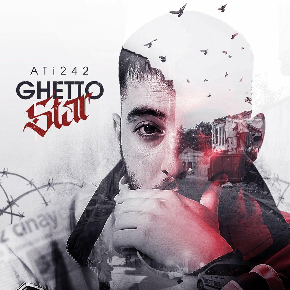 Ati242 - Baretta Gang