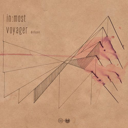 Download In:Most - Voyager: Deluxe (Album) (SV084DD1) mp3