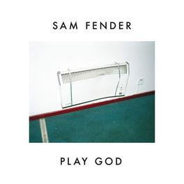 Album cover of Play God