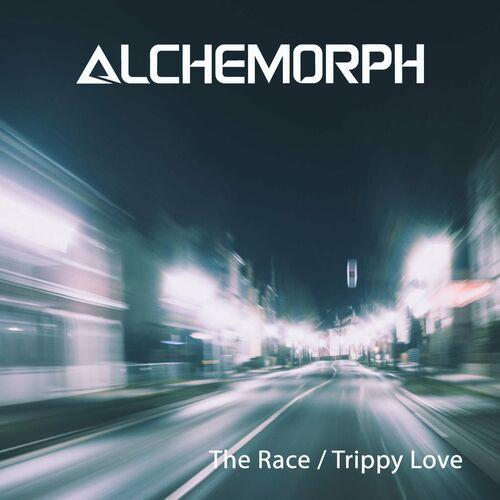 Download Alchemorph - The Race / Trippy Love mp3