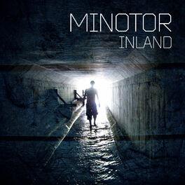 Album cover of Inland