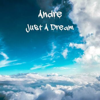 Just A Dream cover