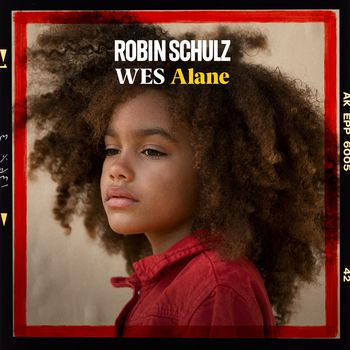 Alane cover