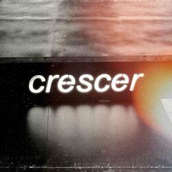 Crescer - Paulo Cesar Baruk Download